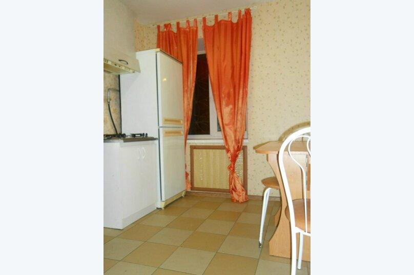 1-комн. квартира, 35 кв.м. на 3 человека, улица Куйбышева, 9, Пермь - Фотография 5
