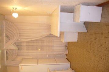 2-комн. квартира, 65 кв.м. на 6 человек, Красноармейская улица, 97, Ижевск - Фотография 4