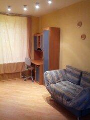 3-комн. квартира, 80 кв.м. на 8 человек, площадь имени 50-летия Октября, 8, Первомайский район, Ижевск - Фотография 4