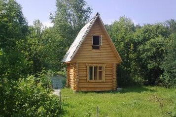 Дом с удобствами на берегу Бии, 100 кв.м. на 10 человек, 3 спальни, Береговая улица, 30, Турочак - Фотография 3