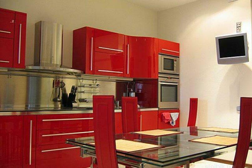 1-комн. квартира, 27 кв.м. на 2 человека, улица Яшина, 6, Хабаровск - Фотография 1