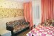 1-комн. квартира, 31 кв.м. на 3 человека, улица Ученых, 3, Новосибирск - Фотография 7