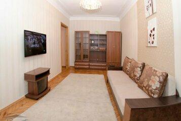 1-комн. квартира, 40 кв.м. на 2 человека, улица Кирова, 30, Центральный район, Кемерово - Фотография 3