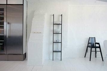 2-комн. квартира, 52 кв.м. на 4 человека, улица Багратиона, 121, Центральный район, Калининград - Фотография 4