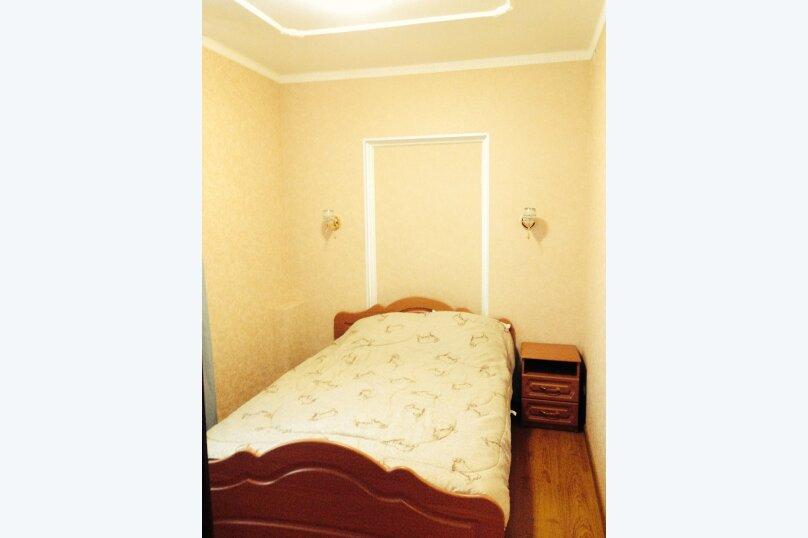 3-комн. квартира, 47 кв.м. на 5 человек, улица Ленина, 81, Пермь - Фотография 8
