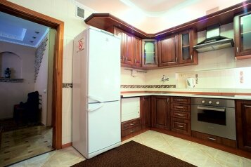 1-комн. квартира, 48 кв.м. на 2 человека, Арочная улица, 19, Центральный район, Кемерово - Фотография 4