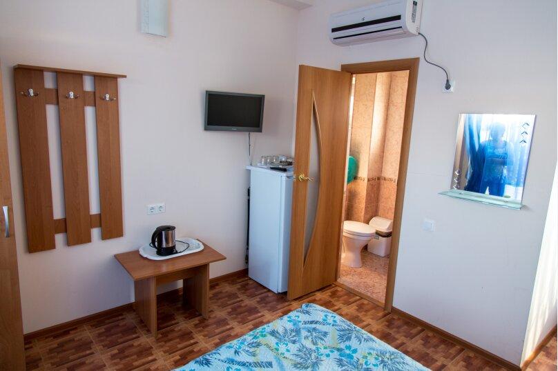 """Гостевой дом """"Сиеста"""", Пограничный переулок, 33А на 10 комнат - Фотография 17"""