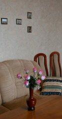 1-комн. квартира на 2 человека, Клиническая улица, 6, Центральный район, Калининград - Фотография 2