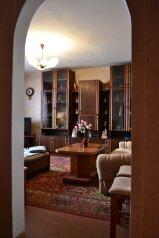 1-комн. квартира на 2 человека, Клиническая улица, 6, Центральный район, Калининград - Фотография 3