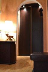 1-комн. квартира на 2 человека, Клиническая улица, 6, Центральный район, Калининград - Фотография 4