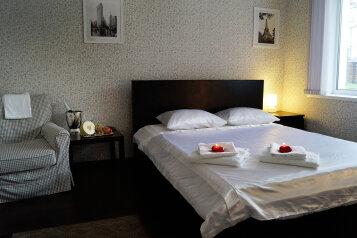 Частная гостиница, улица Осипенко, 32 на 8 номеров - Фотография 2
