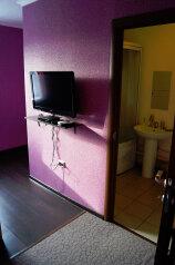Частная гостиница, улица Осипенко, 32 на 8 номеров - Фотография 3