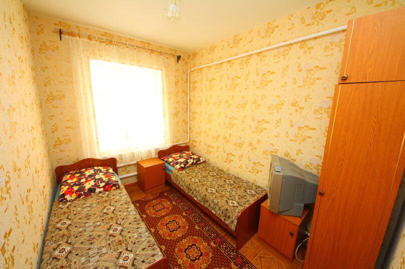 Дом под ключ, 60 кв.м. на 6 человек, 2 спальни, улица Тургенева, 98Б, Анапа - Фотография 4