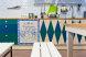 Хостел, Лиговский проспект на 34 номера - Фотография 5