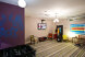 Хостел, Лиговский проспект на 34 номера - Фотография 8