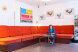 Хостел, Лиговский проспект на 34 номера - Фотография 11