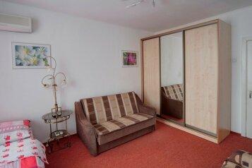 1-комн. квартира, 40 кв.м. на 2 человека, Спортивная улица, 22, Центральный район, Кемерово - Фотография 3