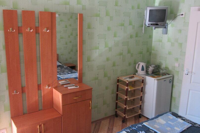 """Гостевой дом """"Магнолия"""", Буденного, 11 на 30 номеров - Фотография 43"""