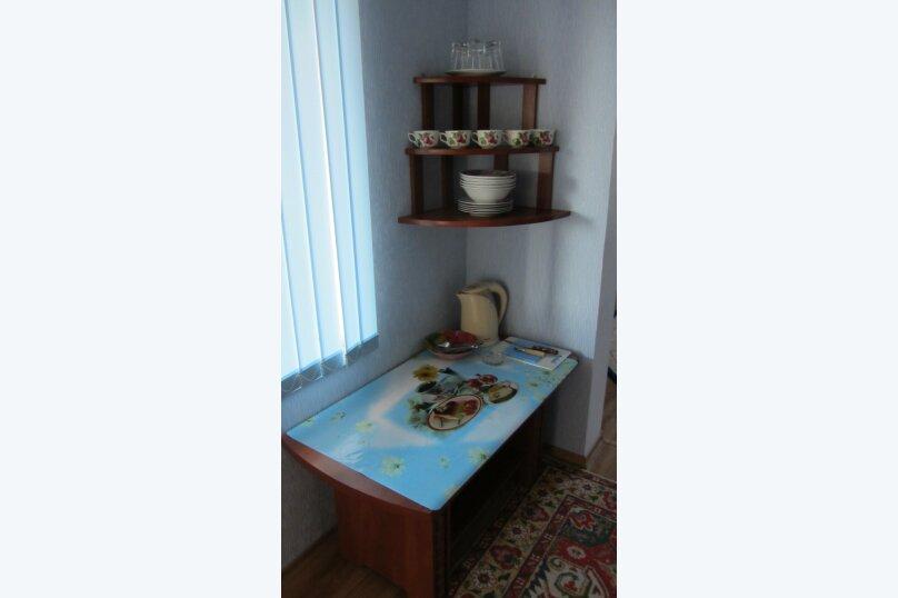 """Гостевой дом """"Магнолия"""", Буденного, 11 на 30 номеров - Фотография 54"""