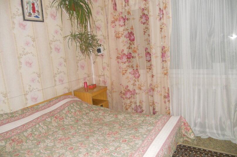 """Мини-отель """"На Матросова 7"""", улица Матросова, 7 на 8 номеров - Фотография 17"""