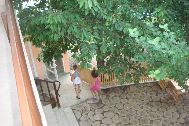 """Гостевой дом """"На Приморской 16"""", Приморская , 16 на 11 комнат - Фотография 24"""