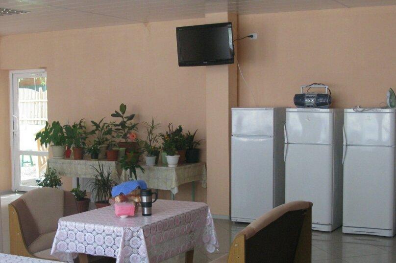 """Гостевой дом """"На Приморской 16"""", Приморская , 16 на 11 комнат - Фотография 25"""