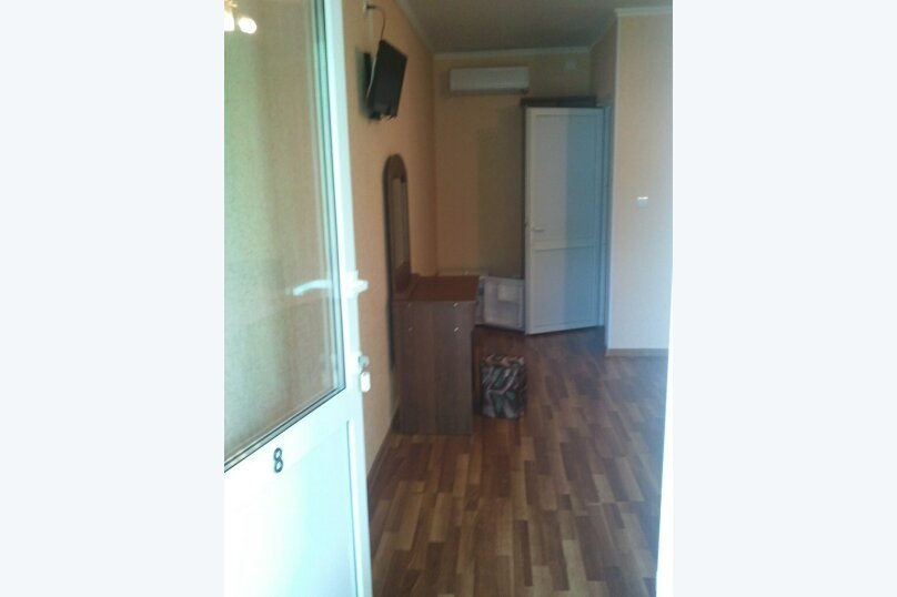 """Гостевой дом """"На Приморской 16"""", Приморская , 16 на 11 комнат - Фотография 36"""