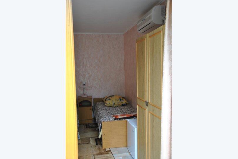 """Гостевой дом """"На Горном переулке 9"""", Горный переулок, 9 на 7 комнат - Фотография 25"""