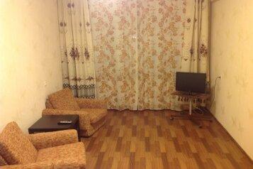 1-комн. квартира на 2 человека, Курчатова, Железногорск - Фотография 4