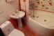 1-комн. квартира, 33 кв.м. на 4 человека, проспект Науки, 23, Харьков - Фотография 8