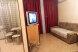 1-комн. квартира, 33 кв.м. на 4 человека, проспект Науки, 23, Харьков - Фотография 9