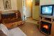 1-комн. квартира, 33 кв.м. на 4 человека, проспект Науки, 23, Харьков - Фотография 10