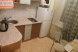 1-комн. квартира, 33 кв.м. на 4 человека, проспект Науки, 23, Харьков - Фотография 11