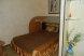 1-комн. квартира, 33 кв.м. на 4 человека, проспект Науки, 23, Харьков - Фотография 12