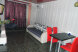 2-комн. квартира, 44 кв.м. на 5 человек, проспект Науки, 21А, Харьков - Фотография 10