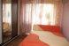 1-комн. квартира, 33 кв.м. на 4 человека, улица Шекспира, 12, Харьков - Фотография 3