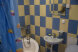 1-комн. квартира, 33 кв.м. на 4 человека, улица Шекспира, 12, Харьков - Фотография 4