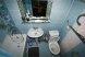 2-комн. квартира, 30 кв.м. на 4 человека, улица Гагарина, центр, Кисловодск - Фотография 2