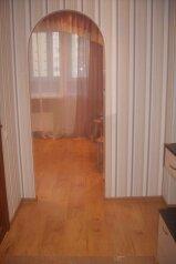 1-комн. квартира на 2 человека, Университетская, 31, микрорайон Центральный, Сургут - Фотография 4