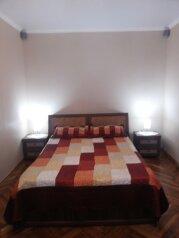 1-комн. квартира, 33 кв.м. на 3 человека, улица Ленина, Железноводск - Фотография 1
