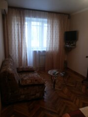 1-комн. квартира, 33 кв.м. на 3 человека, улица Ленина, Железноводск - Фотография 2