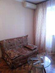 1-комн. квартира, 33 кв.м. на 3 человека, улица Ленина, Железноводск - Фотография 3