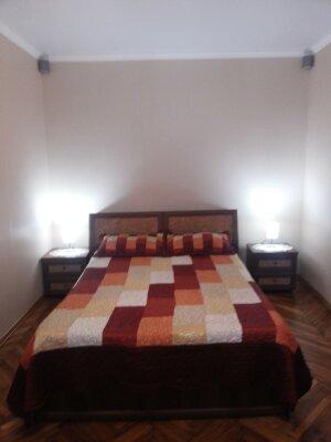 1-комн. квартира, 33 кв.м. на 3 человека, улица Ленина, 1Г, Железноводск - Фотография 1