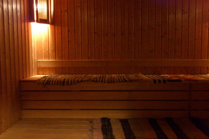 Коттедж в районе горы 'Благодатной', 233 кв.м. на 9 человек, 8 спален, Курортный проспект, 102к1, Бытха, Сочи - Фотография 10