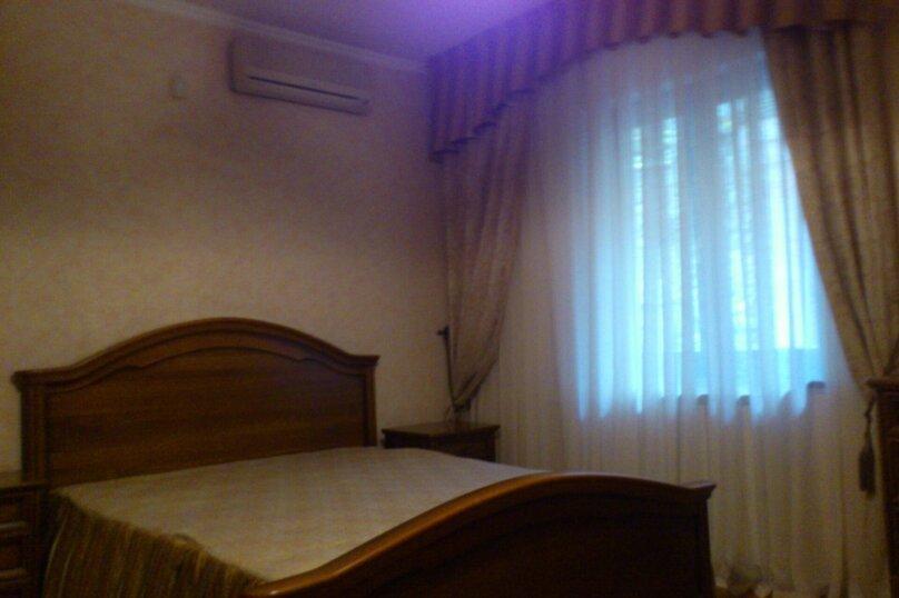 Коттедж в районе горы 'Благодатной', 233 кв.м. на 9 человек, 8 спален, Курортный проспект, 102к1, Бытха, Сочи - Фотография 21