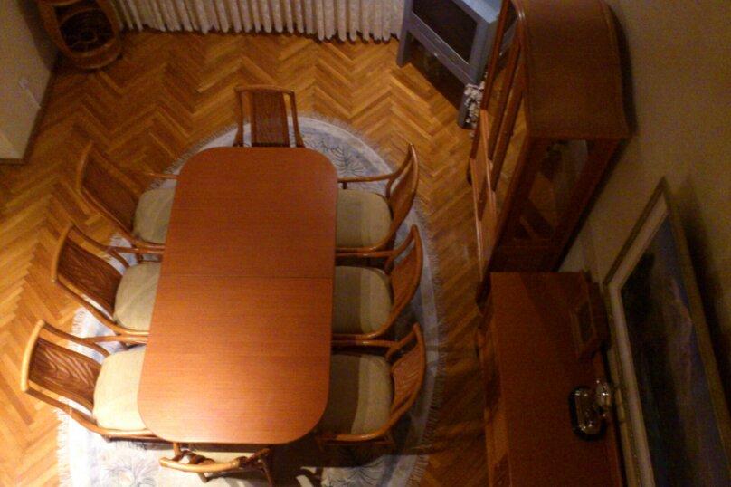 Коттедж в районе горы 'Благодатной', 233 кв.м. на 9 человек, 8 спален, Курортный проспект, 102к1, Бытха, Сочи - Фотография 22
