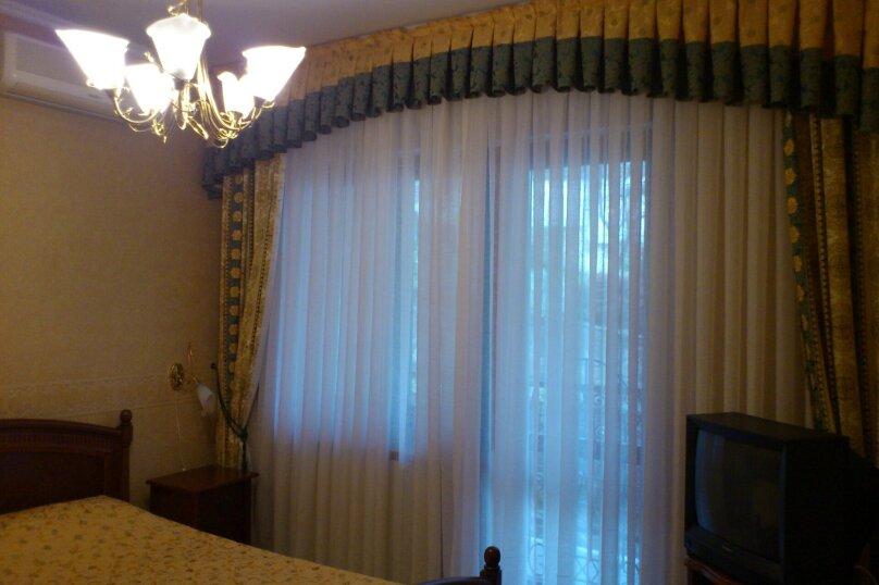 Коттедж в районе горы 'Благодатной', 233 кв.м. на 9 человек, 8 спален, Курортный проспект, 102к1, Бытха, Сочи - Фотография 18