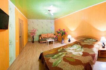 1-комн. квартира, 47 кв.м. на 2 человека, Красная улица, 19, Первомайский район, Пенза - Фотография 2