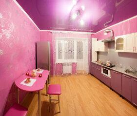 1-комн. квартира, 47 кв.м. на 2 человека, Красная улица, 19, Первомайский район, Пенза - Фотография 4