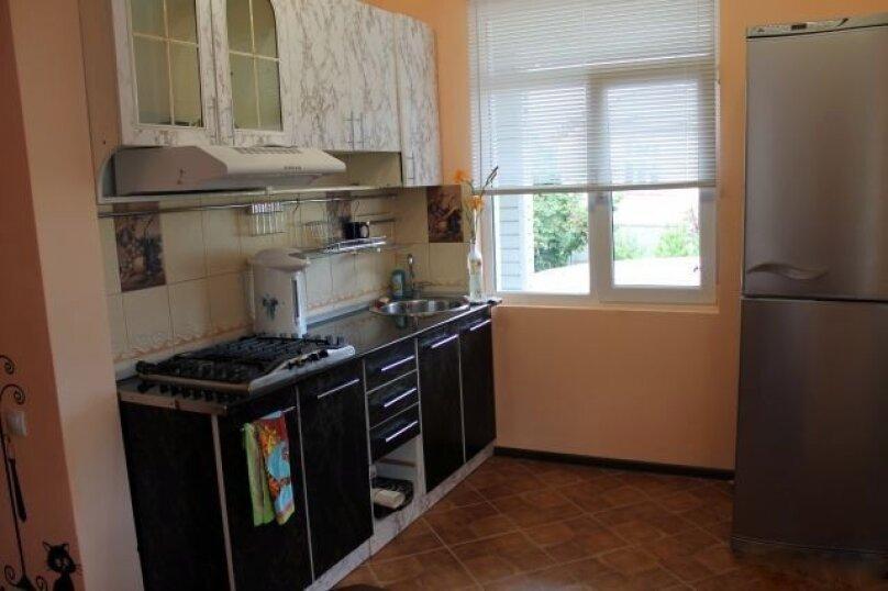 Коттедж, 88 кв.м. на 7 человек, 3 спальни, улица Туманяна, 11, Адлер - Фотография 6